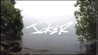 琵琶湖オカッパリDRTジョーカー