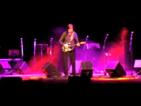 Lorenzo Pilat Recital Live 2012