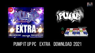 descargar gratis Pump It Up para PC EXTRA Bootleg download free 1 LINK MEGA 2016
