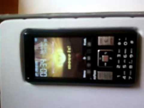 myhone 8810 wersja 2