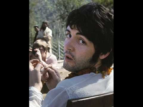 Band On The Run - Paul McCartney