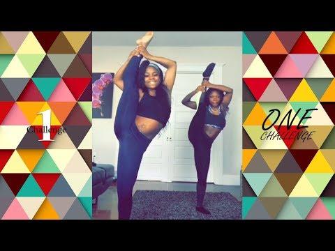 Jxk180k Challenge Dance Compialtion #jxk180kchallenge #litdance #dancetrends