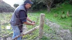best agricultural fencing tips - TIP N°1