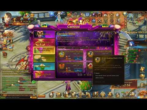 Видео Играть в онлайн бесплатно игровые автоматы с бонусами