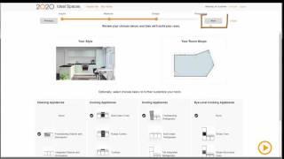 2020 Ideal Spaces - обзор новой версии 5.0