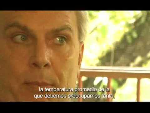 Documental Cambio Climático En La América Tropical Parte1