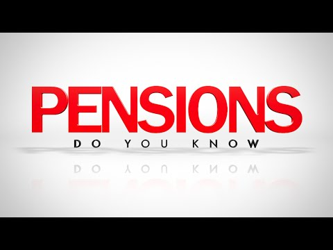 How much Tax will I pay on my Pension.? Call 020 8446 0281
