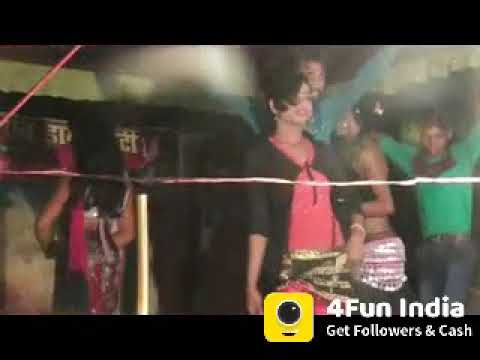 Indian Funny Videos,