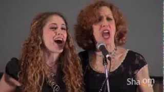 My Yiddishe Chanukah!