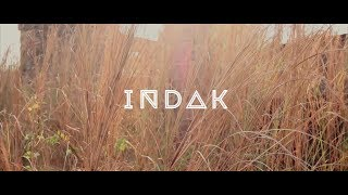 Indak - Up Dharma Down (Music Video)