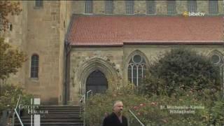Gottes Häuser (18) - St. Michaeliskirche zu Hildesheim