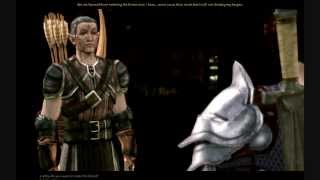 Let's Play Dragon Age Origins - Part 127: Shopping~!