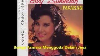 Dangdut Kabut Biru Elvy Sukaesih - Lagu Lawas (Video Klip)
