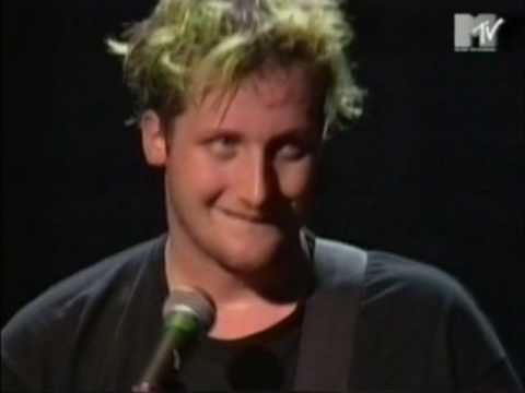 Tré Cool  All  myselfDominated love slave   in Chicago 1994