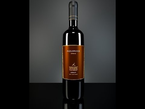 Vray Studio Rendering Tutorial ( wine bottle) 3ds max