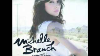 Michelle Branch Summer Time Official Version 2010 EP Everything Comes And Goes
