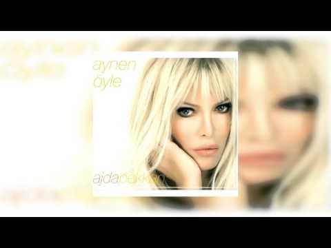Ajda Pekkan - Flu Gibi (Remix) Dinle mp3 indir