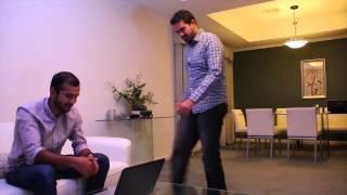 32nd National Ijtema Khuddam Ul Ahmadiyya Australia 2015 - Promo