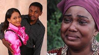Maneno ya Wastara miaka mitano baada ya kifo cha mumewe Sajuki