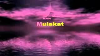 Lag Ja Gale Se (Wo Kaun Thi1964) fematracks hindi karaoke