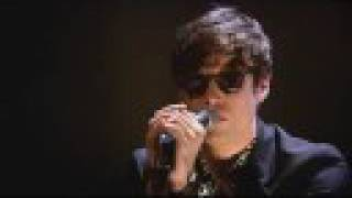 Ryan Adams & The Cardinals - Blue Sky Blues