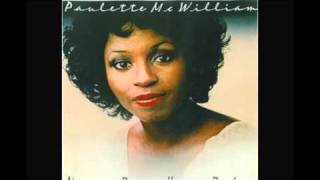Paulette McWilliams - Never Been Here Before (1977)