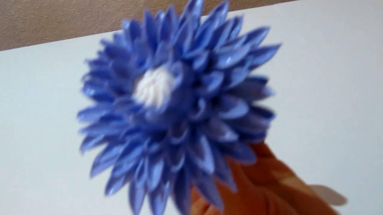 раем хризантемы из белкового крема пошагово фото приготовить