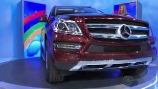The Price Is Right (12/23/14) | Golden Road for a Mercedes-Benz SUV! | End of Futility!