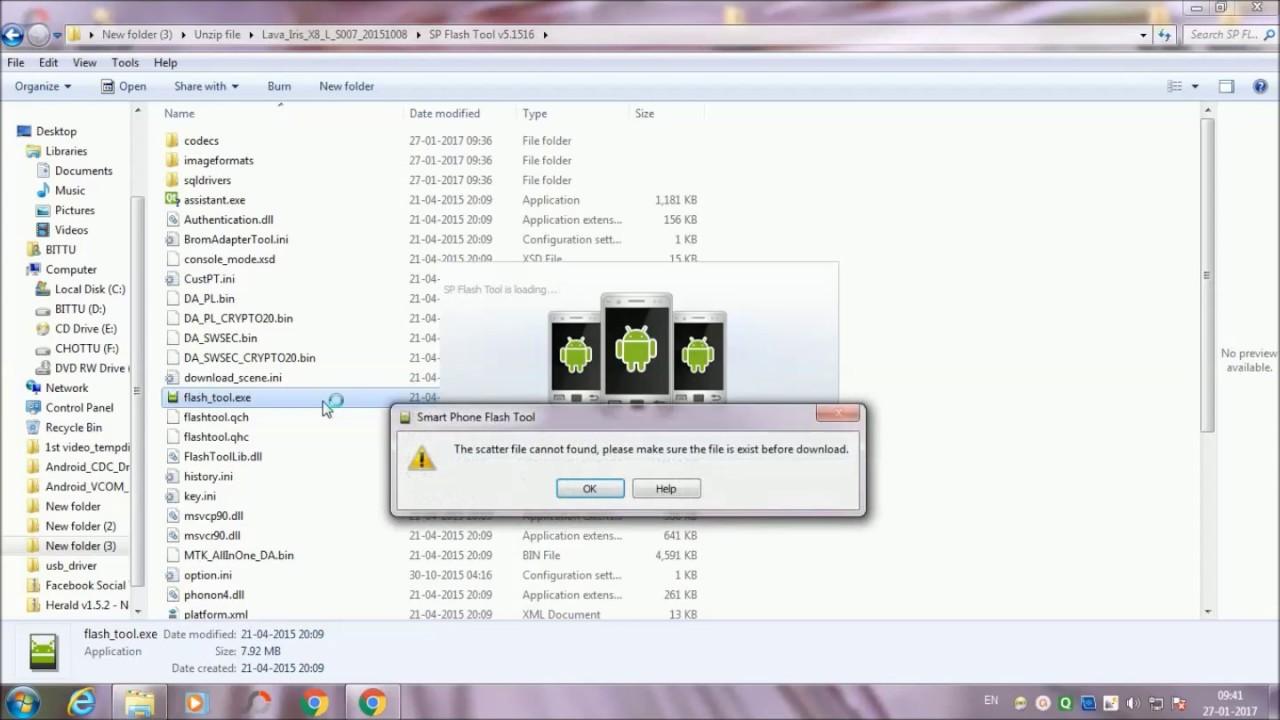 How to flash lava iris x8 , unlock bootloader, install supersu, install  custom recovery