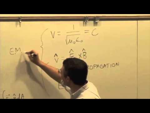 EMCh24-2 Radiation by Accelerated Charges Part 1