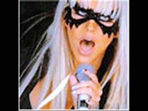 Christina Aguilera- Genie 2.0and Keeps Gettin Better mp3