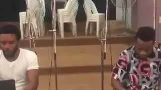 Onazi'den İstiklalMarşı paylaşımı