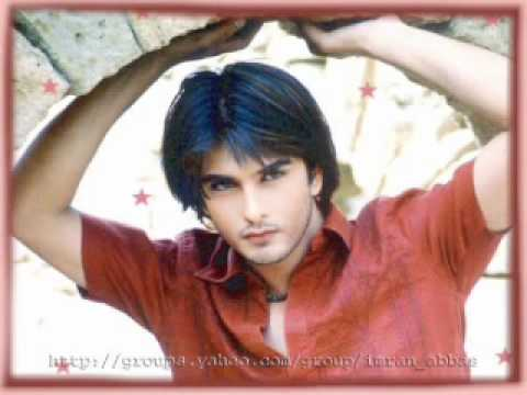 Download yeh dil apka howa (pakstani nice song)  shahid kapoor imran abbas and alizafar and m.sami