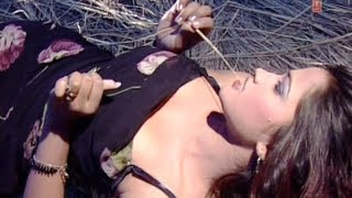 Tumse Milenge Sawan Ki Barsaaton Mein (Full Song) - Woh Ladki Yaaad Aati Hai