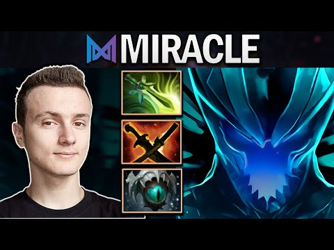 EG.ARTEEZY TERRORBLADE WITH 900 GPM XPM - DOTA 2 7.27 GAMEPLAY from YouTube · Duration:  48 minutes 23 seconds