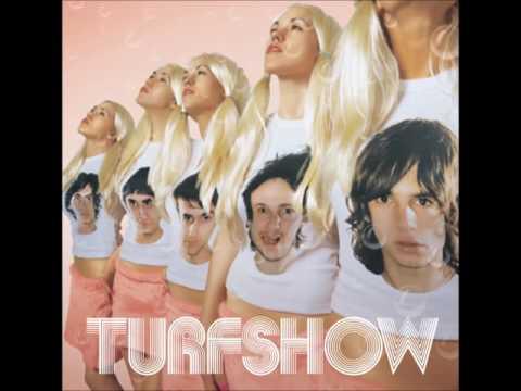 Turf - Loco un poco (AUDIO)