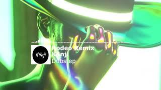 Lil Nas X, Cardi B - Rodeo Remix - K4nji (Dubstep)