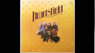 Heartsfield - Shine On
