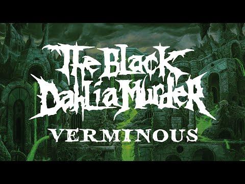 Verminous (Album Stream)