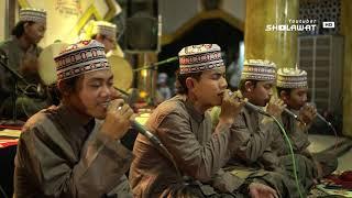 Sukarol Munsyid - Abal Qosim [Audio Super HD]