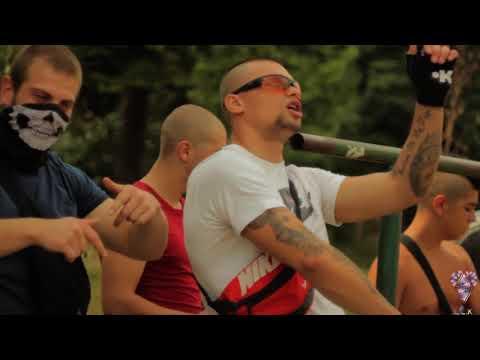 RapperTag Bulgaria #57  Kita