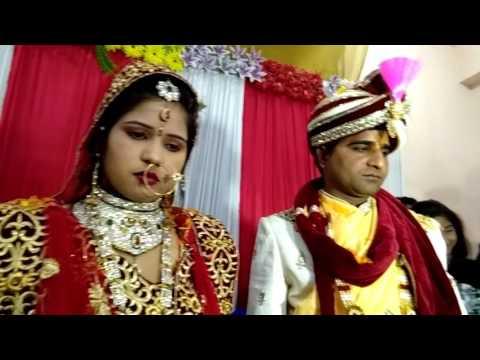 Pyar hamara amar rahega video song free download