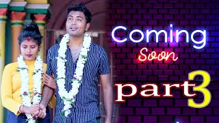 piglu shooting time funny video 2020 | LOVE STORY AGAIN