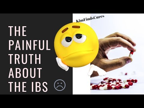 the-painful-truth-about-the-ibs-cure😲
