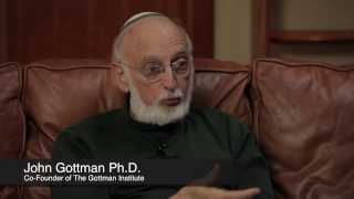Level 2 Training | Gottman Couples Therapy