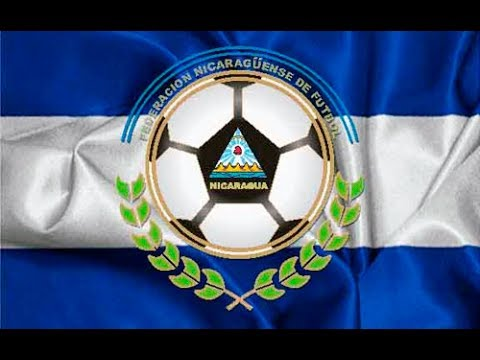 Curazao vs. Nicaragua - Amistoso