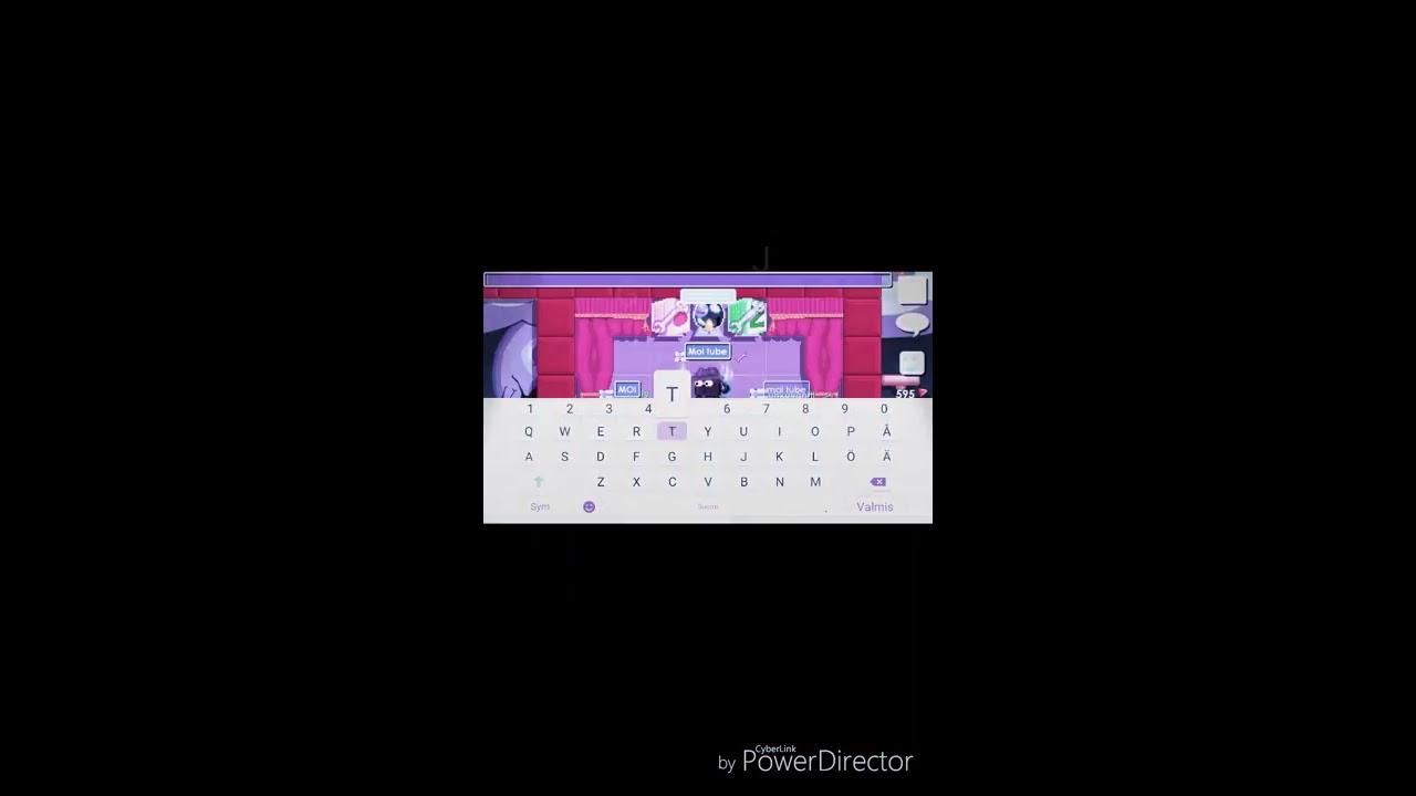 Eka Videomaan Esittelyä  Youtube
