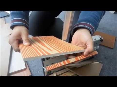 13 Inch Flooring Cutter Mc 330 Mantis Tool Supplier Manufacturer Factory