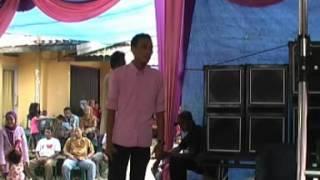 Orgen Tunggal Purnama - Show Sumur Tinggi Mp3