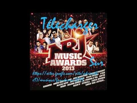 Télecharger NRJ Music Awards 2013 (2CD)
